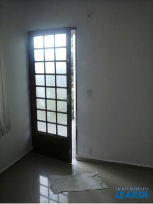 Apartamento Jardim Amaral - Itaquaquecetuba - Ref: 545417