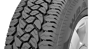 31x10.50r15 Goodyear Wrangler Adventure ** 10r15