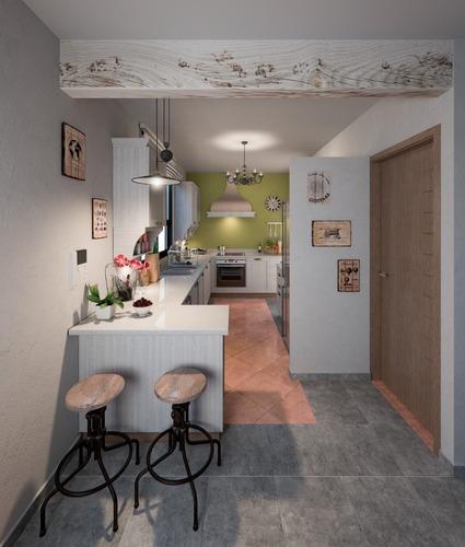 Residencial Casa Luna