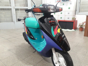 Honda Honda Dio 50cc