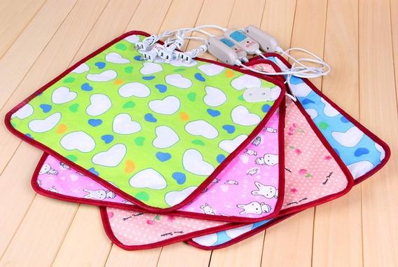Cobertor / Tapete Com Aquecimento Para Pet - 220~240 V