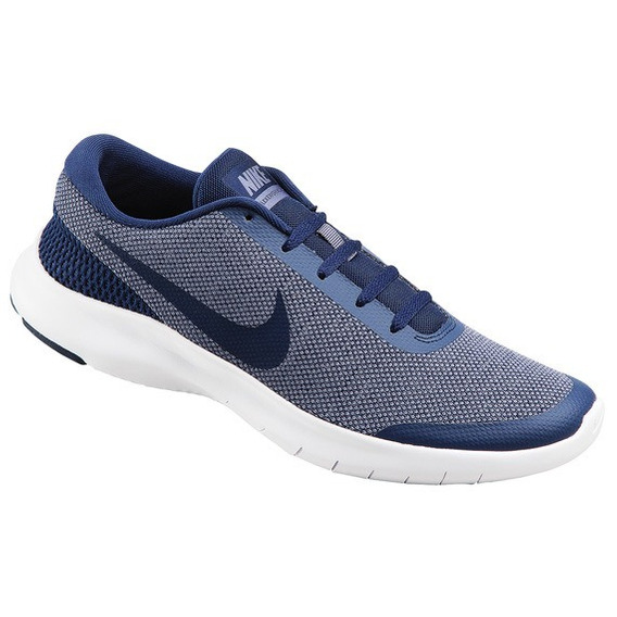 Tenis De Hombre Nike Flex Expirience Talla 27 Mex 1,799$
