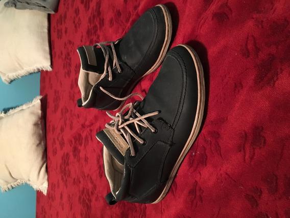 Zapatillas Urbanas Skechers