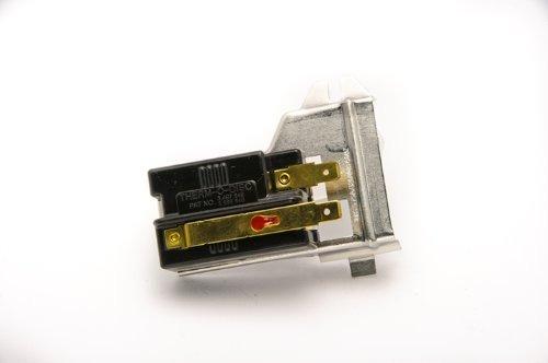 Whirlpool 338906 Sensor Para Secador