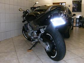 Hornet 2005/2006