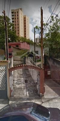 Terreno Para Venda No Bairro Baeta Neves - 10187gigantte