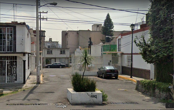 Remate Casa De3 Recamaras En Las Huertas