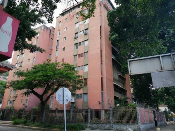 El Paraiso Apartamento Venta Dioselyn G Mls #20-22982