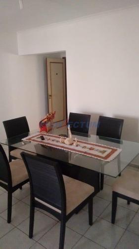 Apartamento À Venda Em Tupi - Ap273264