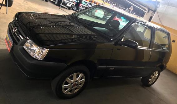 Fiat Uno Mille Economy 1.0 2010
