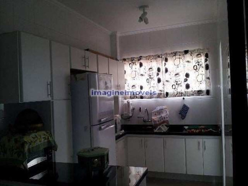 Imagem 1 de 5 de Apto Na Vila Matilde Com 2 Dorms, 1 Vaga, 90m² - Ap0250