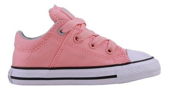 Tenis Converse Chuck Taylor All Star Madison Ox
