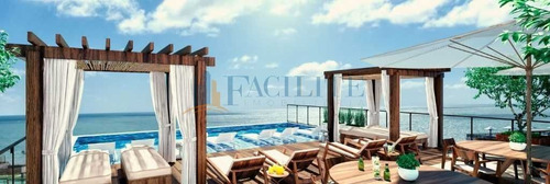 Apartamento Para Vender, Cabo Branco, João Pessoa, Pb - 23170-12020