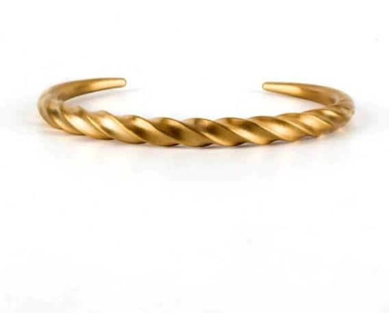 Bracelete Masculino Aço Inoxidável Tribal Viking