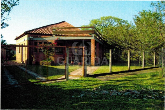 Casa - Itapua - Ref: 150436 - V-150436