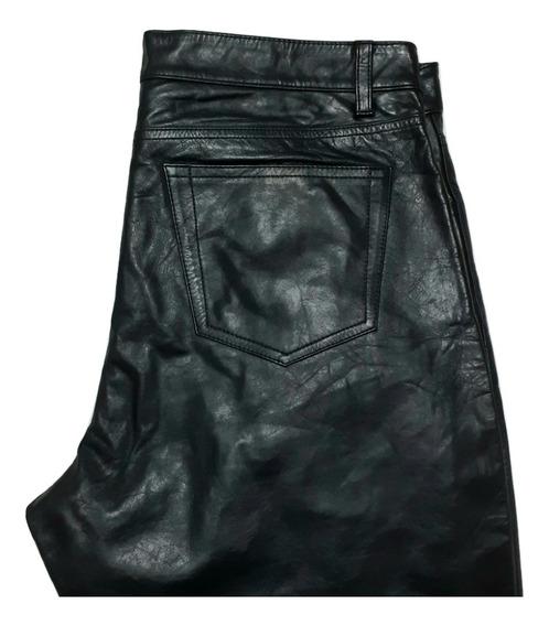 Jeans Express Hombre Mercadolibre Com Mx