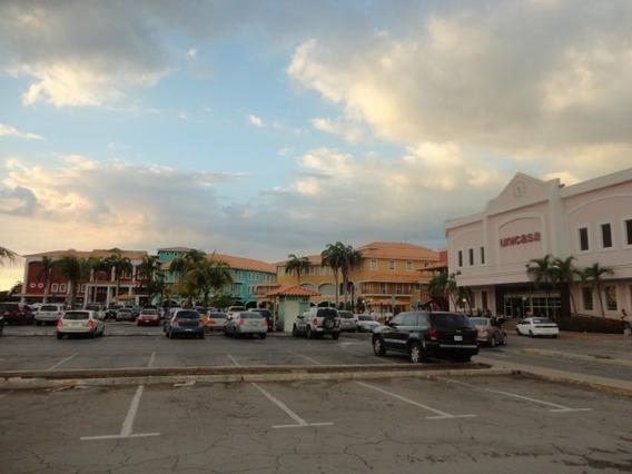 Local En Alquiler En El Centro Comercial Plaza Mayor