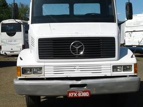 Mercedes-benz 1214