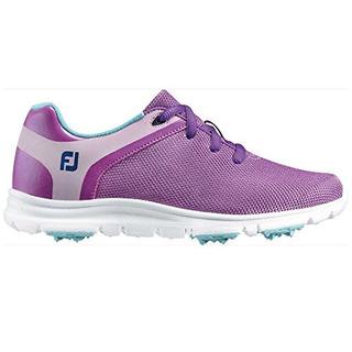 Zapatos De Golf Para Niños en Mercado Libre Colombia
