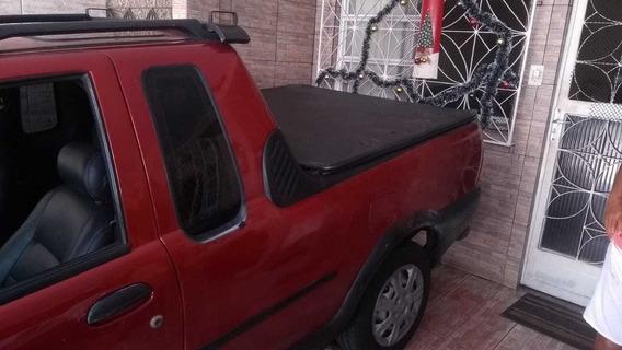 Fiat Estrada Picape