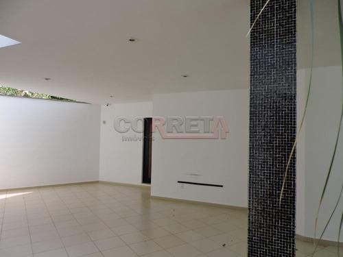 Casas - Ref: V73091