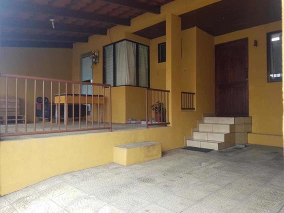 Venta De Casa En Coronado
