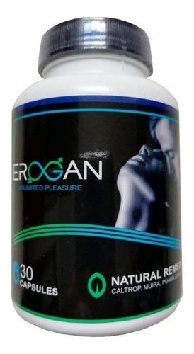 Erogan Original Usa /testoultra 360 / Testo360 / Testo Ultra