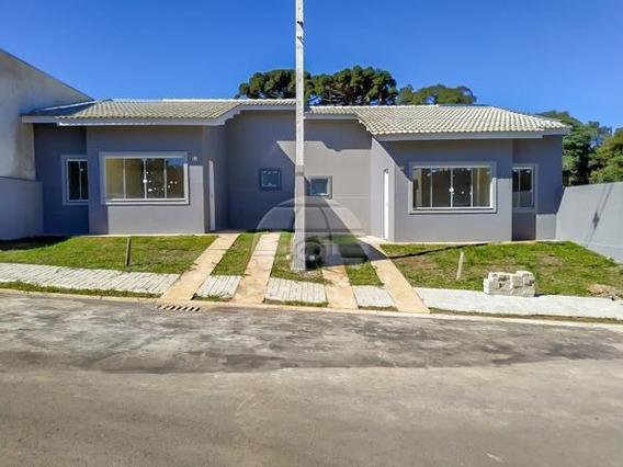 Casa - Residencial - 144167