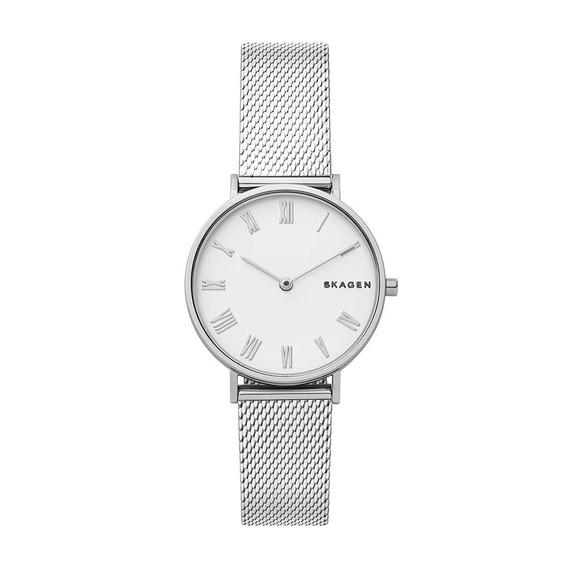 Relógio Skagen - Skw2712/1kn
