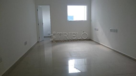 Locacao-sala Comercial-01 Banheiro-01sala-vila Oliveira-mogi Das Cruzes - L-1256