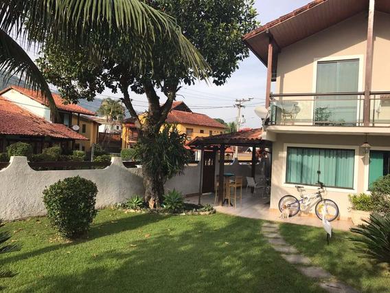 Casa A Venda Itacuruça