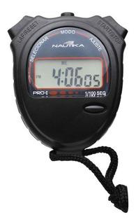 Cronometro Esportivo Procron I - Nautika