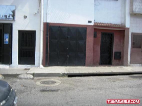 Locales En Alquiler Jorge Haddad Mls #19-14245