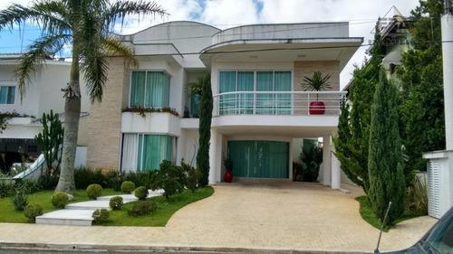 Imagem 1 de 30 de Sobrado Residencial À Venda, Caxangá, Suzano. - So0236