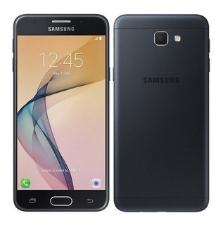 Samsung J7 Prime 16/2gb Ram 5.5p 13/8mpx Android Libre