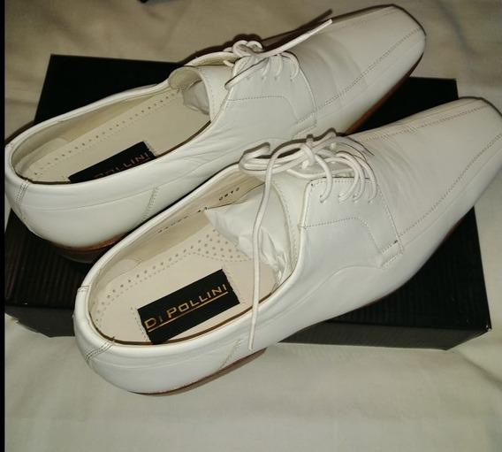 Sapato Di Pollini Importado Eua Kits Cinto/meia Promoção