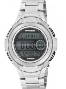 Relógio Mormaii Action Cta/8k