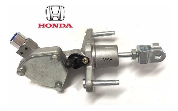 Cilindro Mestre Embreagem Honda New Civic 1.8 2006 Até 2012