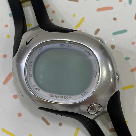 Relógio Nike Wk0006