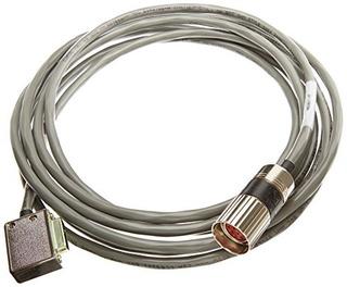 Bridgeport Bp 11597284 Xaxis Cable De Conexión