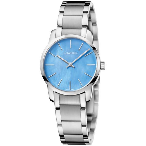 Relógio Calvin Klein - K2g2314x