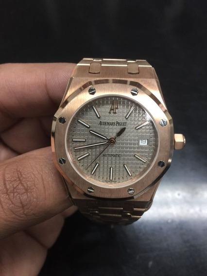 Reloj Audermars Piguet Royal Oak Mujer