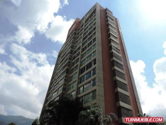 Portico Del Avila En Venta 20-16702 Mgimenez 0412-2390171