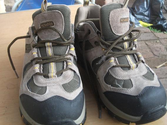 Zapatillas 45-46