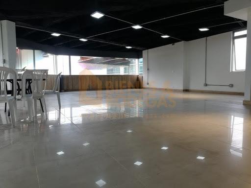 Oficinas En Venta Manila 643-3253