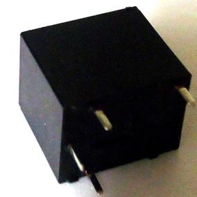 120 Mini Reles Panasonic Jjm1a-12v-h61