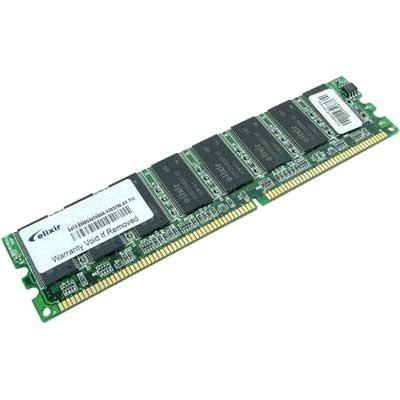 Memoria 256mb/ddr/400mhz (varias)