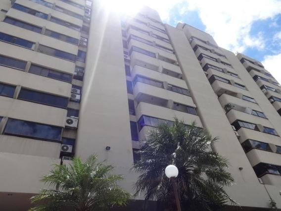 Apartamentos En Venta 17-2 Ab Gl Mls #20-2975- 04241527421