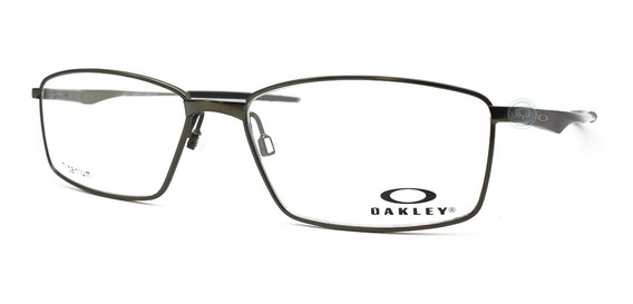 Lentes Oakley Oftálmicos Limit Switch Ox5121 Tres Colores