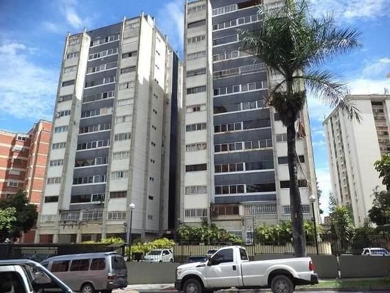 Apartamentos En Venta Tzas Club Hipico 20-9962 Rah Samanes